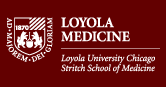 Loyola University Chicago Stritch School of Medicine